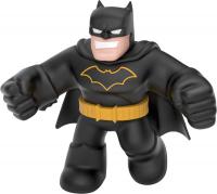 Wholesalers of Heroes Of Goo Jit Zu Dc - Batman toys image 2