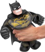 Wholesalers of Heroes Of Goo Jit Zu Dc - Batman toys image 3
