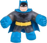Wholesalers of Heroes Of Goo Jit Zu Dc - Classic Batman toys image 2