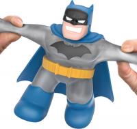 Wholesalers of Heroes Of Goo Jit Zu Dc - Classic Batman toys image 3