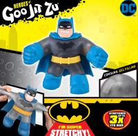 Wholesalers of Heroes Of Goo Jit Zu Dc - Classic Batman toys image 4