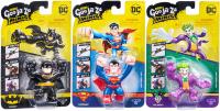 Wholesalers of Heroes Of Goo Jit Zu Dc Minis S2 Asst toys Tmb