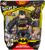 Wholesalers of Heroes Of Goo Jit Zu Dc Supagoo Batman toys Tmb