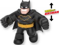 Wholesalers of Heroes Of Goo Jit Zu Dc Supagoo Batman toys image 2