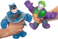Wholesalers of Heroes Of Goo Jit Zu Dc Versus Pack - Batman Vs Joker toys image 3
