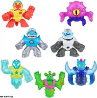 Wholesalers of Heroes Of Goo Jit Zu Hero - Galaxy Attack toys image 3
