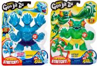 Wholesalers of Heroes Of Goo Jit Zu Hero Pack S2 toys image
