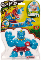 Wholesalers of Heroes Of Goo Jit Zu Hero Pack S3 toys image