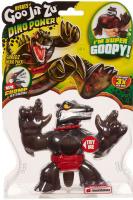 Wholesalers of Heroes Of Goo Jit Zu Hero Pack S3 toys image 3
