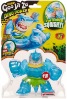 Wholesalers of Heroes Of Goo Jit Zu Hero Pack S3 toys image 4