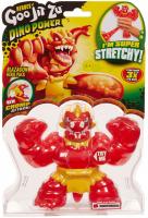 Wholesalers of Heroes Of Goo Jit Zu Hero Pack S3 toys image 5