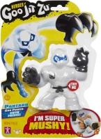 Wholesalers of Heroes Of Goo Jit Zu Hero Pack toys image 2