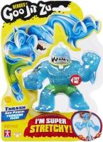 Wholesalers of Heroes Of Goo Jit Zu Hero Pack toys image 4