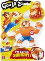 Wholesalers of Heroes Of Goo Jit Zu Hero Pack toys image 5