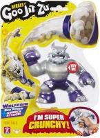 Wholesalers of Heroes Of Goo Jit Zu Hero Pack toys image 6