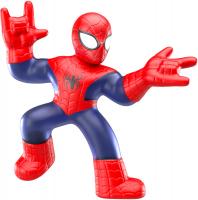 Wholesalers of Heroes Of Goo Jit Zu Marvel Supagoo Hero Spider-man toys image 2