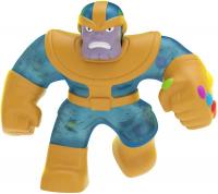 Wholesalers of Heroes Of Goo Jit Zu Marvel Supergoo Thanos toys image 2