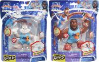 Wholesalers of Heroes Of Goo Jit Zu Space Jam Heroes Pack Asst toys Tmb