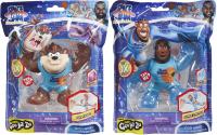 Wholesalers of Heroes Of Goo Jit Zu Space Jam Heroes Pack Asst toys image 2