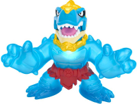 Wholesalers of Heroes Of Goo Jit Zu Supagoo Dino toys image 2