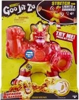 Wholesalers of Heroes Of Goo Jit Zu Ultimate Hero toys image