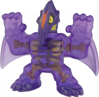 Wholesalers of Heroes Of Goo Jit Zu Versus Pack - Galaxy Attack toys image 4