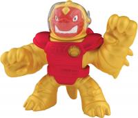 Wholesalers of Heroes Of Goo Jit Zu Versus Pack - Galaxy Attack toys image 5