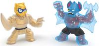 Wholesalers of Heroes Of Goo Jit Zu Versus Pack S2 toys image 4