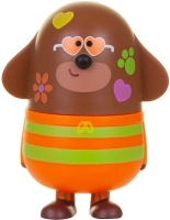 Wholesalers of Hey Duggee And Stick Figure Pack toys image 2