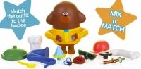 Wholesalers of Hey Duggee Dress Me Up Duggee Figurine toys image 3