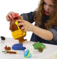 Wholesalers of Hey Duggee Dress Me Up Duggee Figurine toys image 5