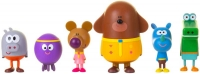 Wholesalers of Hey Duggee Figurine Set toys image 2