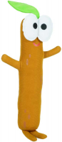 Wholesalers of Hey Duggee Singing Sticky Stick Stick Soft Toy toys image