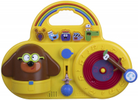 Wholesalers of Hey Duggee Spin And Groove With Dj Duggee toys image 2