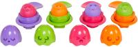 Wholesalers of Hide & Squeak Egg & Spoon Set toys image 2