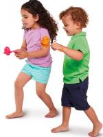Wholesalers of Hide & Squeak Egg & Spoon Set toys image 3