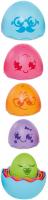 Wholesalers of Hide & Squeak Nesting Eggs toys image 2