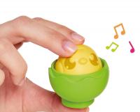 Wholesalers of Hide & Squeak Nesting Eggs toys image 5