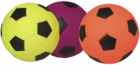 Wholesalers of High Bounce Soccer Ball toys image 2