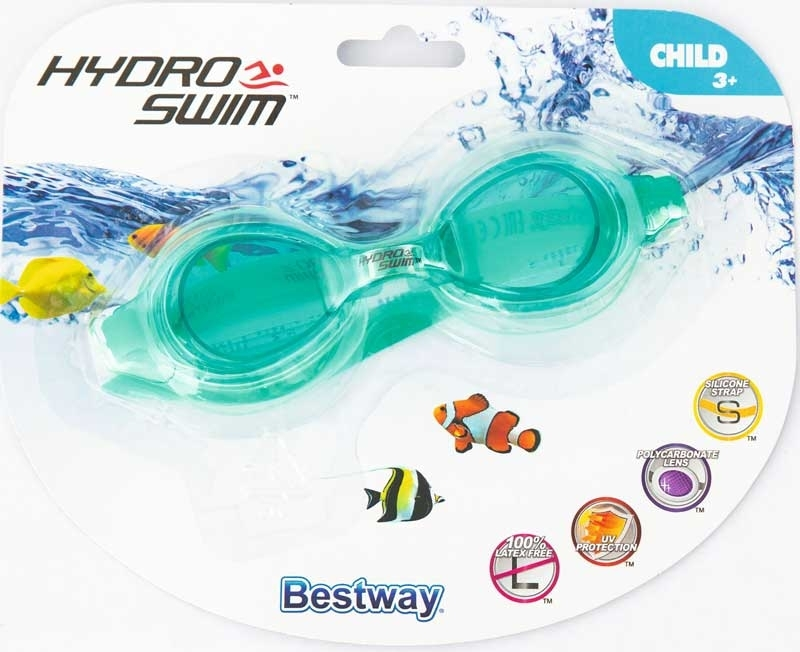 Wholesalers of High Style Goggles toys
