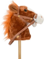 Wholesalers of Hobby Horse toys image
