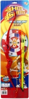 Wholesalers of Hot Shots Archery Set toys image