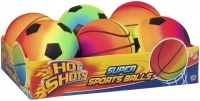 Wholesalers of Hot Shots Super Sports Balls toys image