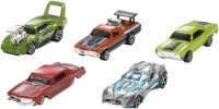 Wholesalers of Hot Wheels Basic Car 10 Pack toys image 3