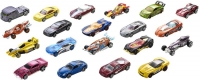 Wholesalers of Hot Wheels Basic Car 20 Pack toys image 2