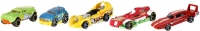 Wholesalers of Hot Wheels Basic Car 5 Pack toys image 2