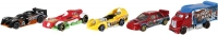 Wholesalers of Hot Wheels Basic Car 5 Pack toys image 3