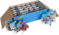 Wholesalers of Hot Wheels Basic Car 50 Pack toys image 2