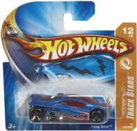 Wholesalers of Hot Wheels Basic Car Assortment toys image