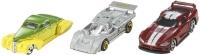 Wholesalers of Hot Wheels Basic Car Assortment toys image 2